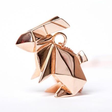 origami-jewellery-lapin-pendentif_1016
